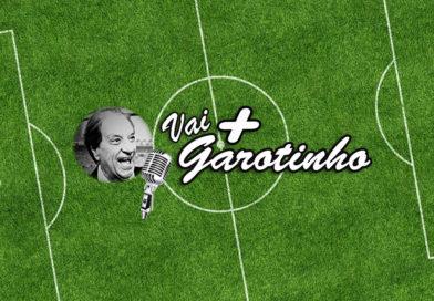 Confira a minha análise sobre a vitória do Fluminense contra o Atlético Nacional por 4 a 1