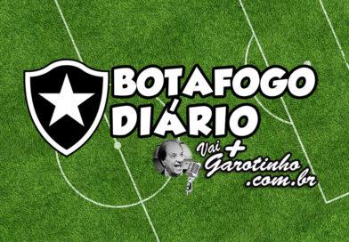 21/01/2018 Botafogo
