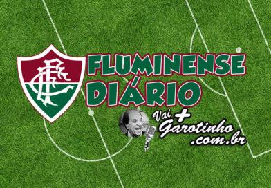 21/01/2018 Fluminense