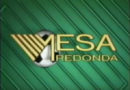 MESA REDONDA – CNT – José Carlos Araújo – Francisco Aiello – Deni Menezes e Gilson Ricardo