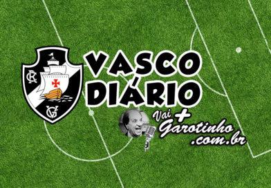 21/01/2018 Vasco
