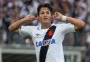 Vasco 2 x 0 Ponte Preta