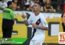 BOTAFOGO 2 x 3 VASCO – FINAL CARIOCA 2018